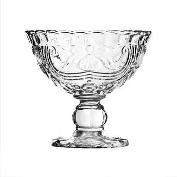 Cupă desert Premier Housewares Imperial