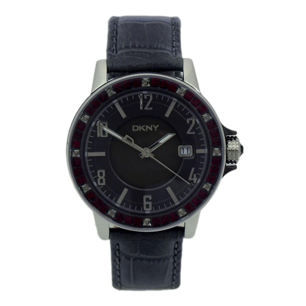 Dámské hodinky DKNY NY4288