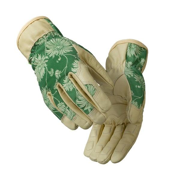 Zahradnické rukavice Kimono Heavy, vel. L