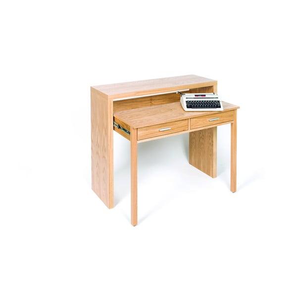 Pracovní stůl Console Desk