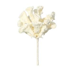 Umělá květina Ixia Amaka