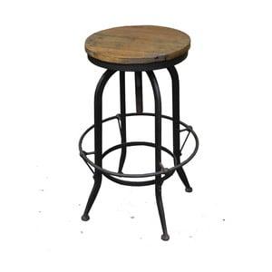 Barová židle Tabouret