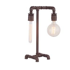 Stolní lampa Vincenzo