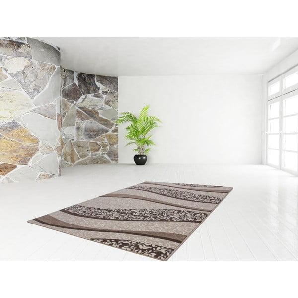 Koberec Skander Sand, 120x170 cm
