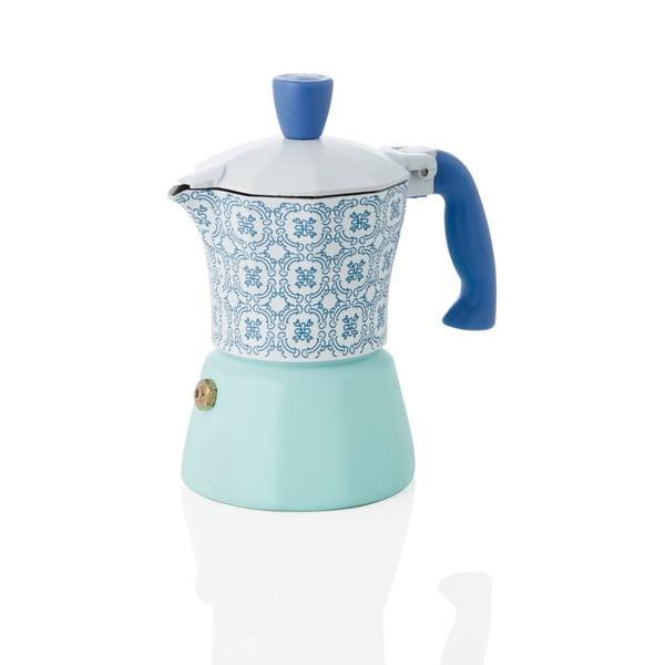 Konvička na kávu Panarea
