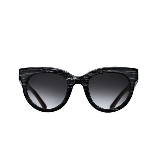 Sluneční brýle Black Oyster Olivia