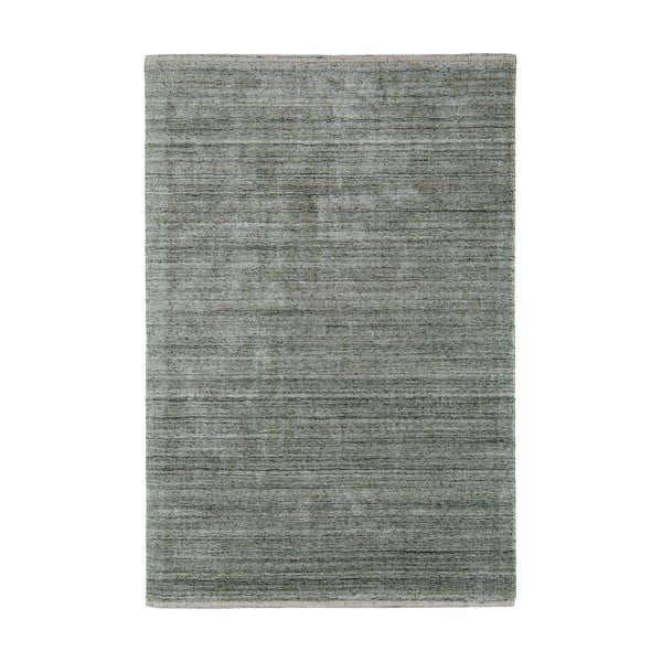Koberec Linley Charcoal, 120x180 cm