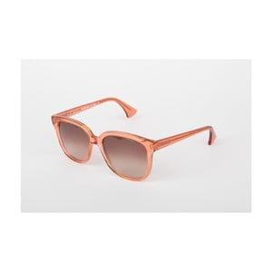 Dámské sluneční brýle Silvian Heach Nicole