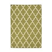 Ručně tkaný koberec Kilim JP 055, 120x180 cm
