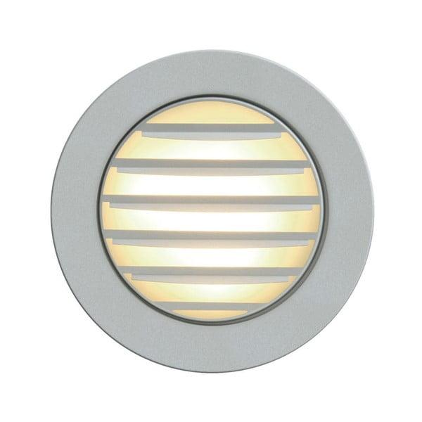 Nástěnné světlo Halo