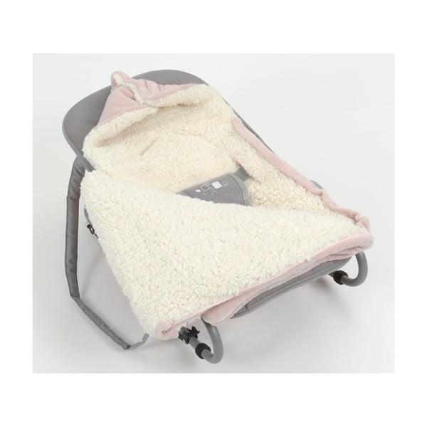 Fusak Baby Pink