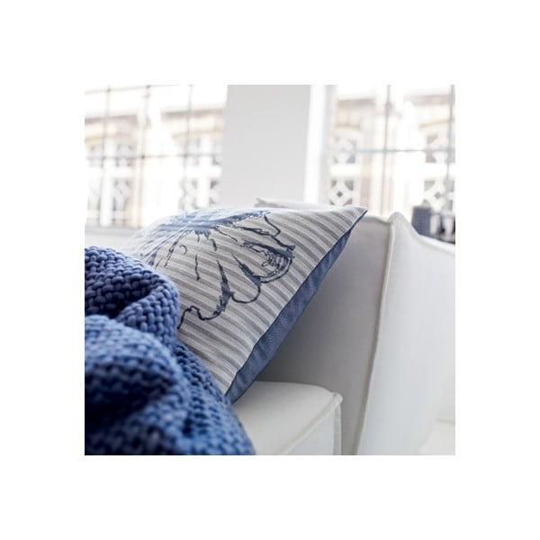 Povlak na polštář SantaCruz Jeans, 40x60 cm