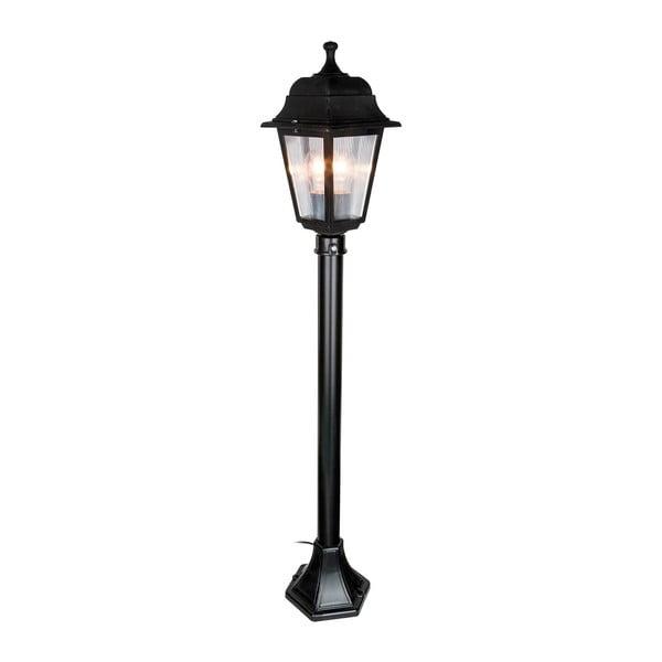 Venkovní svítidlo Lamp, výška 97 cm