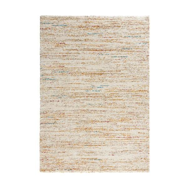Covor Mint Rugs Nomadic, 80 x 150 cm, crem