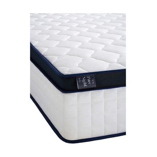 Matrace s paměťovou pěnou Pure Night Dream, 90x190 cm