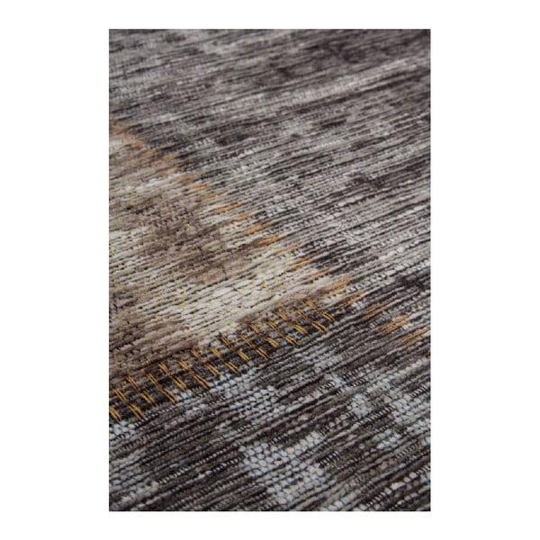 Koberec Epoqueness 729 Silver, 80x150 cm