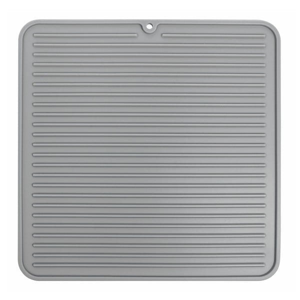 Malý odkapávač na nádobí Lineo