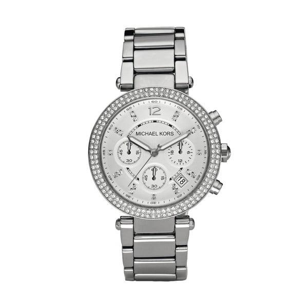 Dámské hodinky Michael Kors 05353