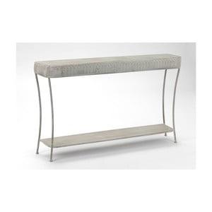Konzolový stolek Leaves