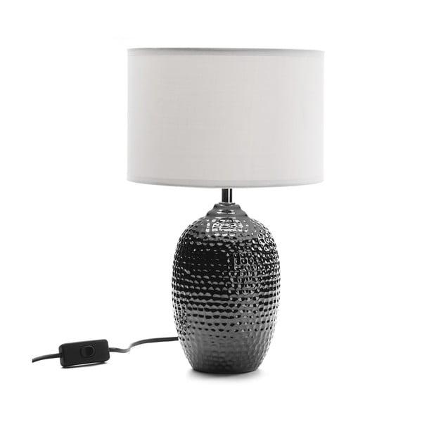 Stolní lampa Versa Mesa