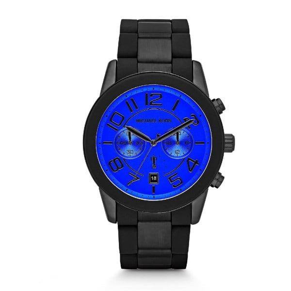 Pánské hodinky Michael Kors MK8326