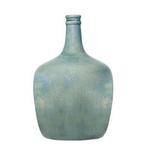 Váza Green od Lisbeth Dahl