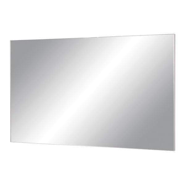 Nástěnné zrcadlo Germania Puro, 58 x 98 cm