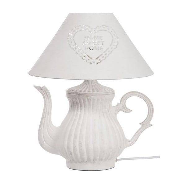 Lampa Teapot