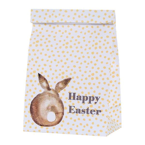 Bunny papírzacskó - Bloomingville