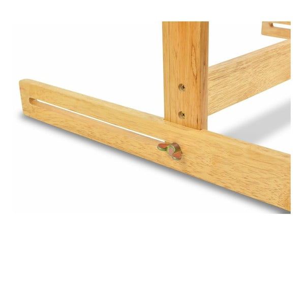 Zahradní hra pro celou rodinu Spin Ladder Original