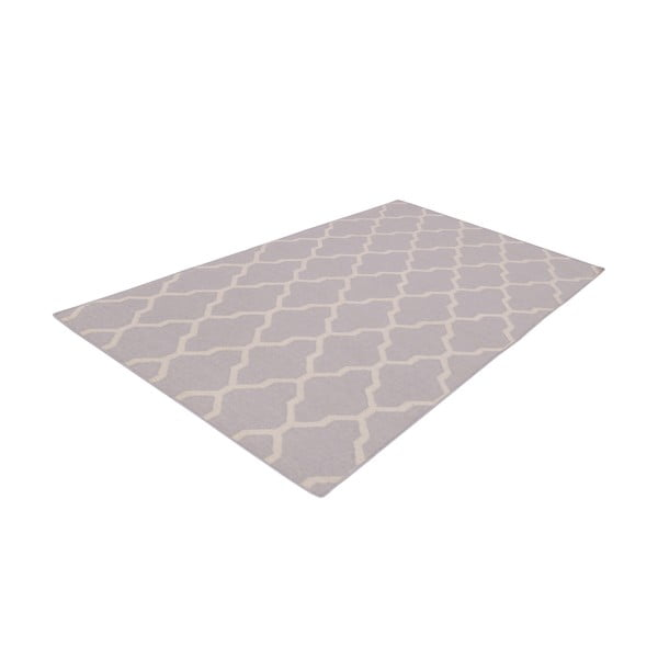 Ručně tkaný koberec Kilim Padma, 120x180cm