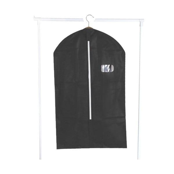 Obal na šaty Jocca Garment Bag