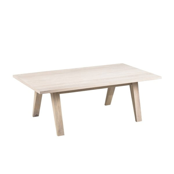 Konferenční stolek A-Line