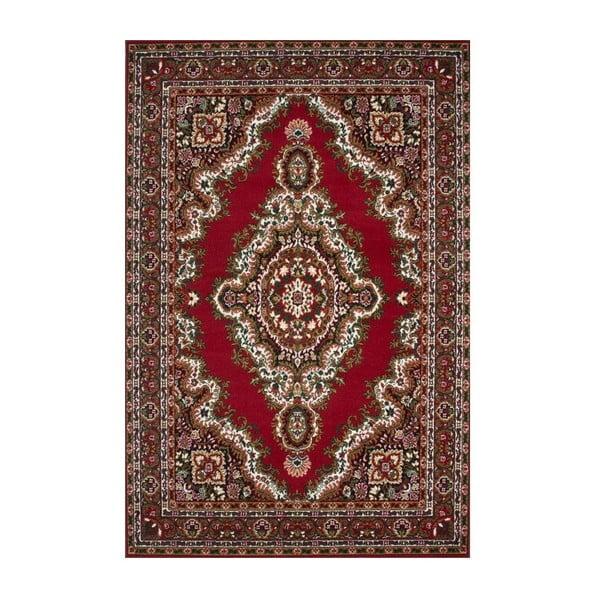 Koberec Era Red, 160x230 cm