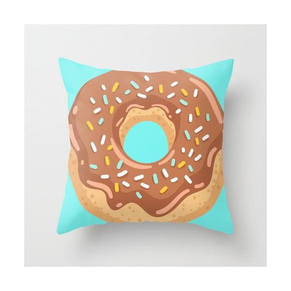 Povlak na polštář Donut VII, 45x45 cm