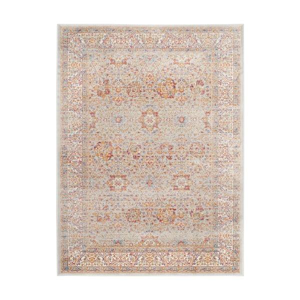 Reese szőnyeg, 170x121 cm - Safavieh