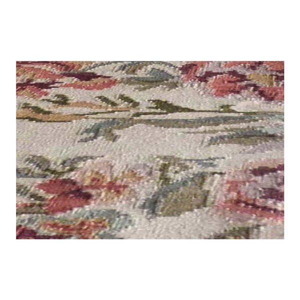Ručně tkaný koberec Kilim 193, 160x230 cm