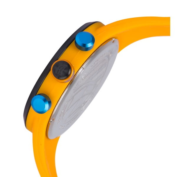 Pánské hodinky Dynamic SP5029-01