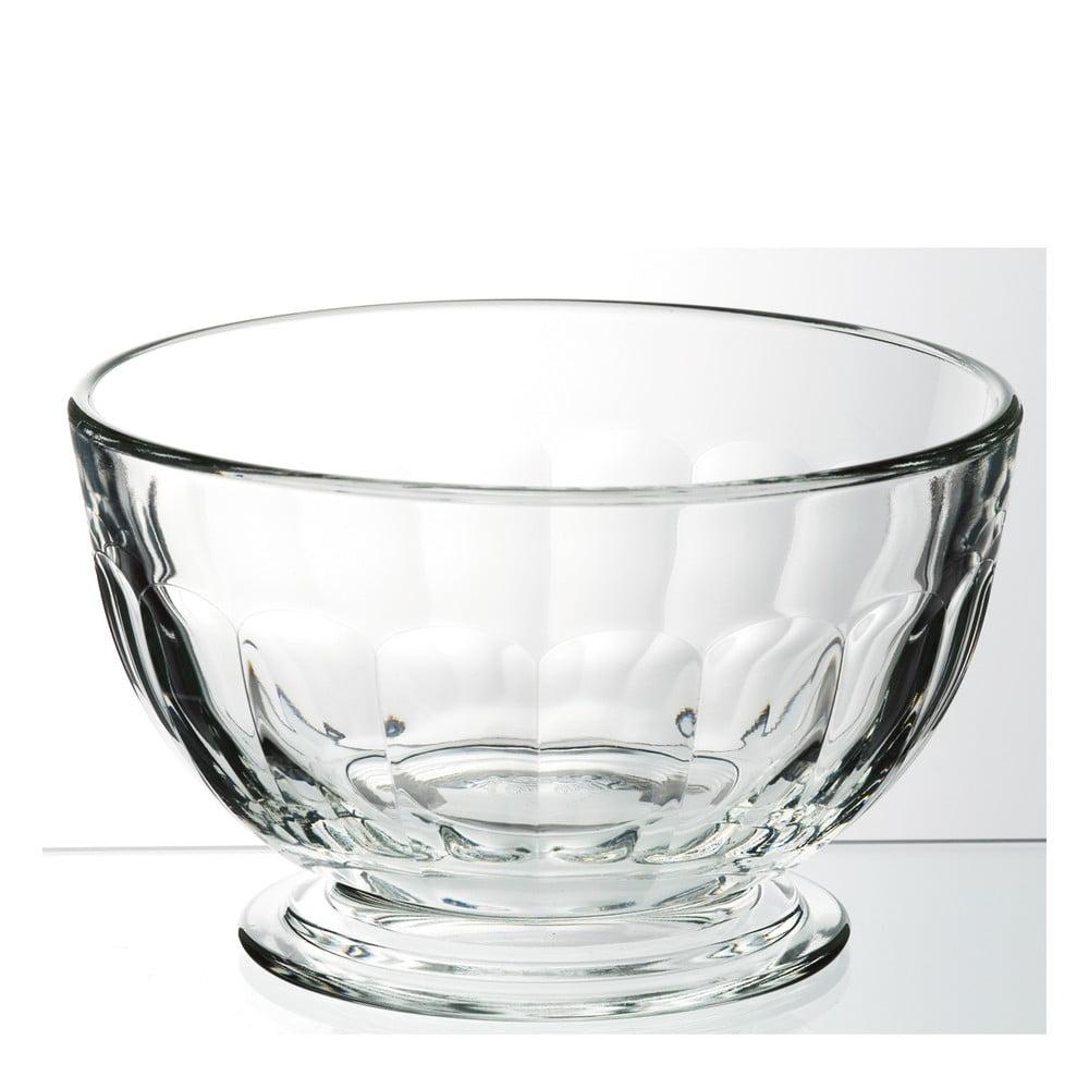 Miska La Rochère Périgord, 500 ml