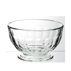 Bol La Rochère Périgord, 500 ml