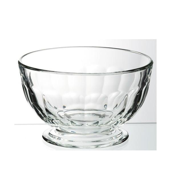 La Rochère Périgord üveg tálka, 500 ml - La Rochére