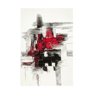 Koberec Farbles Vision, 120x180cm