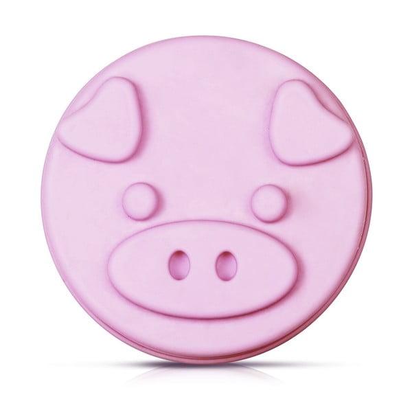 Forma na dortík Piggy
