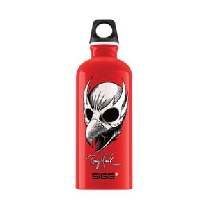 Lahev Tony Hawk red 0,6 l