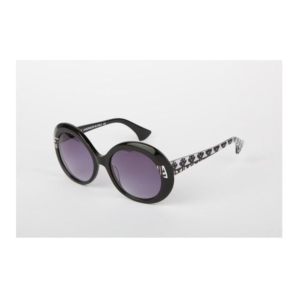 Dámské sluneční brýle Silvian Heach Alicia