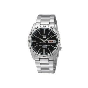 Pánské hodinky Seiko SNKE01K1