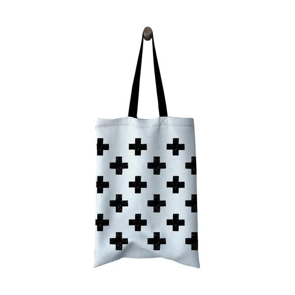 Plážová taška Katelouise Plus