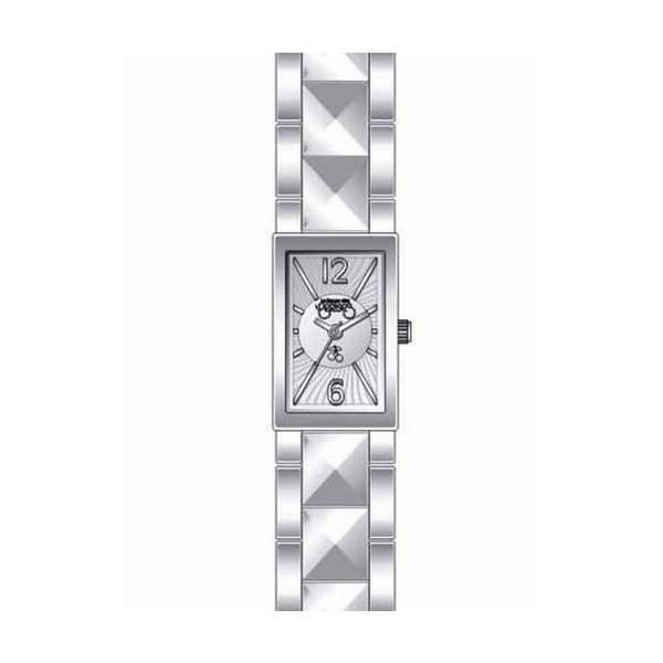 Dámské hodinky Le Temps des Cerises TC30SRM