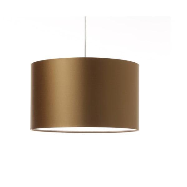 Stropní světlo Artist Birch/Golden