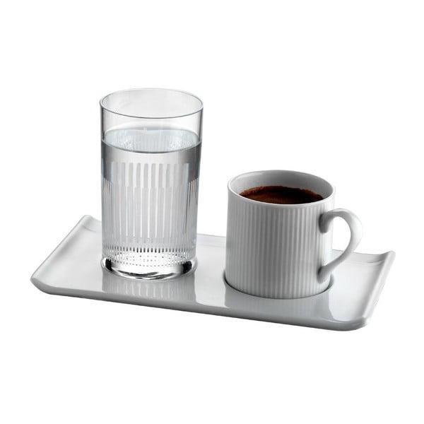 Sada na kávu Coffee Cup